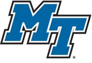 mtsu_logo