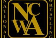 ncwa logo