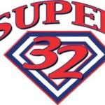 super-32
