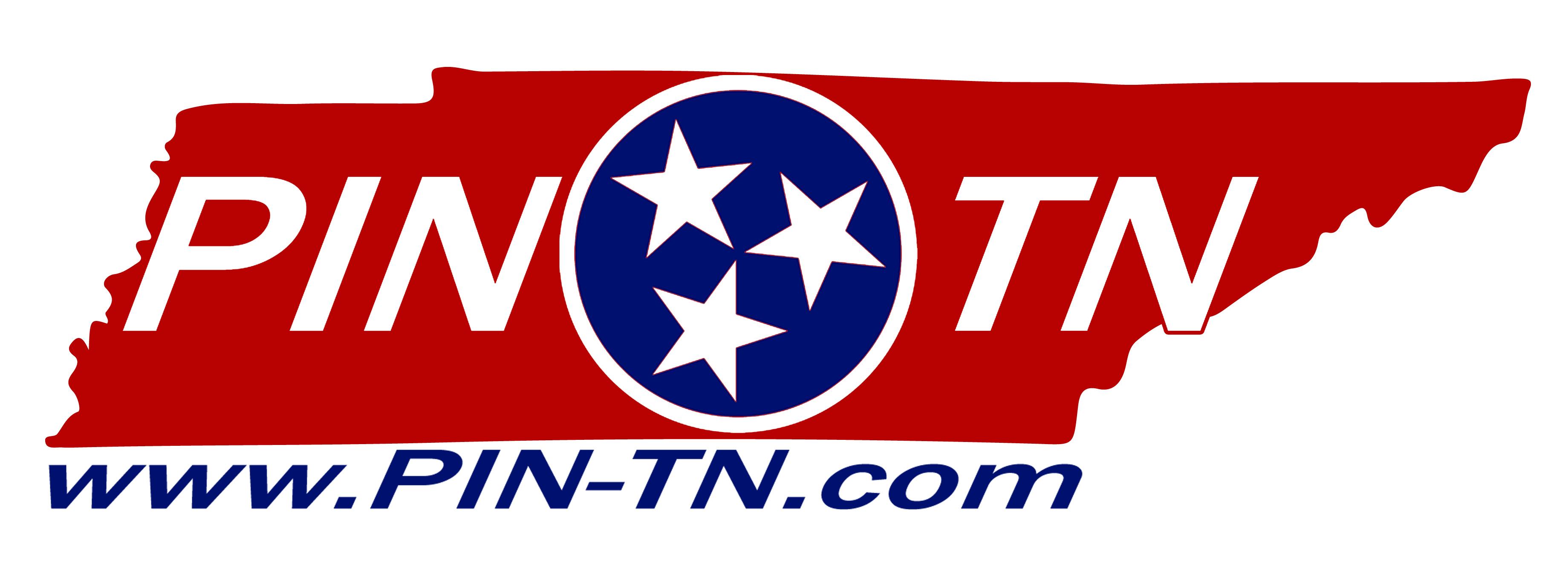 Pin-TN.com